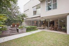 Casa Independente - venda - São Paulo, Estado de São Paulo