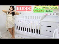 Cribs, Youtube, Furniture, Home Decor, Child Room, Bath Room, Home, Cots, Homemade Home Decor