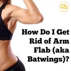 5 Workouts To Lose Armpit Fat Best Diets To Lose Weight Fast, Trying To Lose Weight, Fast Weight Loss, Lose Armpit Fat, Lose Fat, Arm Flab, Bloated Belly, Reduce Belly Fat, How Do I Get