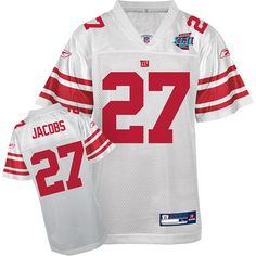 f963b9154 24 Best New York Giants - Nike Elite jersey images