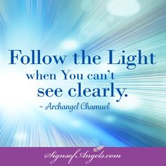 Look for the place of peace. A place that brings you joy. That is the direction Archangel Chamuel is sending you to.  Receive Daily Inspirational Emails