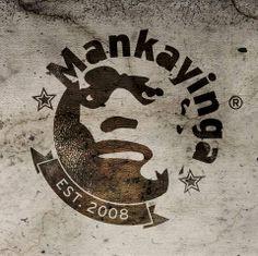 Since 2008