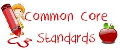 CCSS.ELA-Literacy.RH.6-8.1 - 6-8.10. The History/Social Studies Common Core Standards are listed in this link. These standards cover everything from comparing primary and secondary sources, to deciphering meaning of words, to analyzing texts. (Photo credit: http://www.lbusd.org/cms/lib2/CA01001643/Centricity/Domain/354/ccss%20kids.JPG)