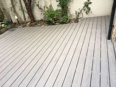 12 best types of decking images composite decking composite