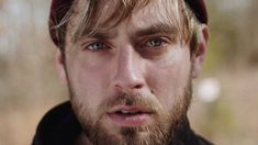 Tyler Carter -  Hello (Adele Cover) _ made me cry. s~