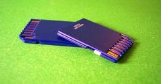 """Windows no detecta ninguna tarjeta SD de 8 GB. Según el sitio web de Secure Digital (SD) Card Association, las """"pequeñas tarjetas de memoria del tamaño de un sello postal son las tarjetas de almacenamiento más populares en el mundo"""". Están disponibles en muchas capacidades de almacenamiento diferentes, pero sólo las tarjetas de 2 GB o más pequeñas realmente son tarjetas SD. Las tarjetas de 4 ..."""