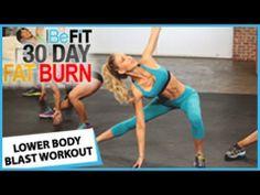 befit 30 de zi fat burn booster metabolic)