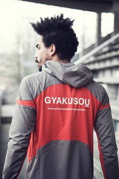 gyakusou running club sp12