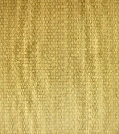 Upholstery Fabric-Barrow M8118-5335 Bamboo