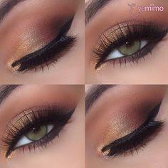 Instagram photo by @eyemimocosmetics (Eyemimo Cosmetics) | Iconosquare
