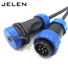 $12.50 (Buy here: https://alitems.com/g/1e8d114494ebda23ff8b16525dc3e8/?i=5&ulp=https%3A%2F%2Fwww.aliexpress.com%2Fitem%2FSP2110-P6-6pin-cable-connectors-wire-connectors-waterproof-cable-connector-ip68-auto-connector-waterproof-plug-socket%2F32381149290.html ) SP2110,  6 pin cable connectors wire connectors,waterproof cable connector  ip68, auto connector, waterproof plug socket  6 pin for just $12.50