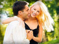 randki astro uk wiki randki węglowe