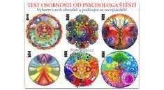 ТЕСТ - МАНДАЛА ~ My memorise archive Dna Drawing, Spiritual Symbols, Vash, Dna Test, Mindfulness Meditation, Personality Types, Buddhism, Reiki, How To Memorize Things