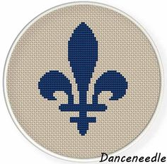 Instant Download,Free shipping,Cross stitch pattern, Cross-StitchPDF,fleurs lily ,zxxc0885 by danceneedle on Etsy