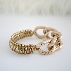 Image result for status jewelry