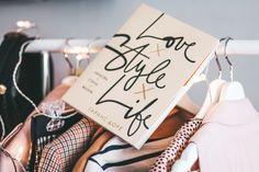 Лучшие книги и фильмы о моде и стиле Лучшие книги и фильмы о моде и стиле best_books_about_fashion_rita_maslova_ritalifestyle