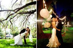 http://chicerman.com ido-weddings:  (via Every Last Detail | Wedding inspiration and... #weddingsuits