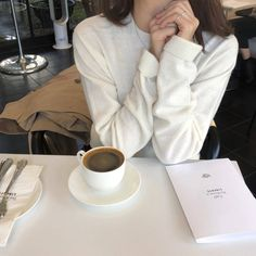Online store to the best collections of whitty, funny Coffee cups and mugs, must have coffee accessories, gadgets and items. Classy Aesthetic, Korean Aesthetic, Beige Aesthetic, Aesthetic Photo, Aesthetic Girl, Aesthetic Pictures, City Aesthetic, Aesthetic Clothes, Aesthetic Anime