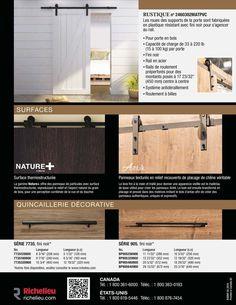 tag res et portes en verre tremp montr al vitrerie des experts walk in pinterest. Black Bedroom Furniture Sets. Home Design Ideas
