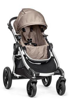 Baby Jogger 'City Select™' Single Stroller | Nordstrom