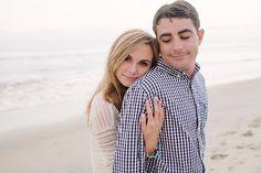 Husband and Wife Wedding Photography Team Beach Photography Poses, Heart Photography, Beach Poses, Fine Art Wedding Photography, Couple Photography, Picture Poses, Picture Ideas, Photo Ideas, Beach Pictures
