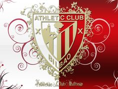Athletic Clubs, Soccer World, Basque Country, Cards, Hate, Football, Legends, Soccer, Futbol