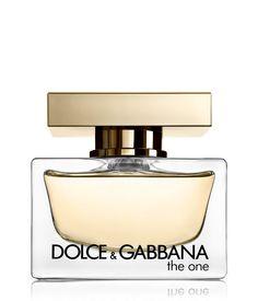 77 Best Eau De Parfum Images Eau De Toilette Perfume