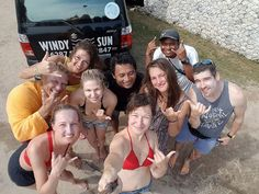 That`s how we`re doing it!   ___________________________________ Contact us / забронировать уроки  www.windysunbalisurfschool.com  windysun@surfersbali.com WhatsApp / Viber +6281936126701 _________________________________ #windysun #surfschool #beginner #surflessons #bali #kuta #padmabeach #kutabeach #legianbeach #surfing #серфшкола #серф #серфер #школасерфинга #обучениесерфингу #серфинг #кута #бали #surf #surfers #surflife #surfingtime #surfphotos #surfstyle #surfday #surftrip #серфтрип…