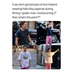 30 Incredibly Funny Tom Holland Spider-Man Memes That Will Make Fans ROFL | GEEKS ON COFFEE