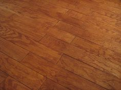 Amazing plank look plywood flooring tutorial how to do the same thing in your home for a fraction fo the cost of hardwood flooring! Plywood Plank Flooring, Diy Flooring, Hardwood Floors, Staining Plywood, Wooden Flooring, Concrete Floors, Cheap Flooring Ideas Diy, Stained Plywood Floors, Paint Concrete