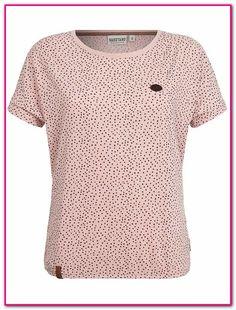 Naketano T Shirt Damen Amazon-1-48 von 184 Ergebnissen oder Vorschlägen 07c675cc11