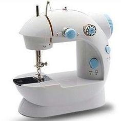 cara menggunakan mesin jahit mini staples,mini spring come,harga mesin jahit portable murah,cara menggunakan mesin jahit mini 4 in 1,mini sewing,portable butterfly,multifungsi,singer,