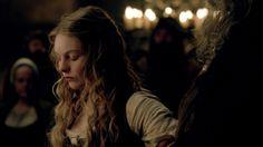 1080p - Outlander - S01E02 - Castle Leoch.mkv_002694069
