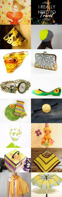 7-8 by Anastasiya on Etsy--Pinned with TreasuryPin.com