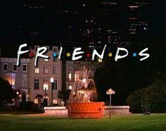 "The 15 Funniest ""Friends"" Episodes"