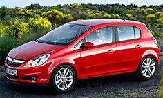 Rent A Car Beograd | Rent A Car Belgrade | BEL RENT A CAR