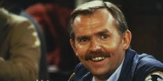 Cliff Clavin - Cheers