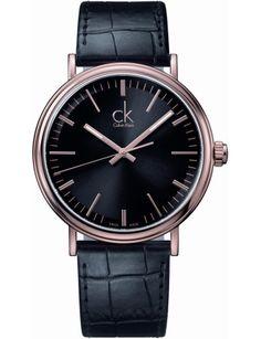calvin klein women s men s unisex analog analogue watch silver ck surround watch