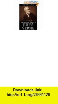 Journey to the Center of the Earth eBook Jules Verne ,   ,  , ASIN: B001S2PRXE , tutorials , pdf , ebook , torrent , downloads , rapidshare , filesonic , hotfile , megaupload , fileserve