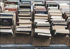 Onde eu ensino meus truques para te ajudar a fazer uma capa prática e… #diversos # Diversos # amreading # books # wattpad