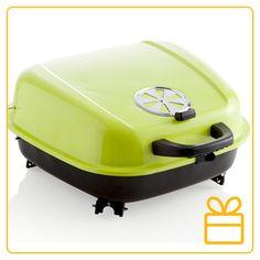 Mais novidades no nosso blog: 5 super presentes para incrementar o seu churrasco! http://blog.buscapresentes.com.br/presentes/5-super-presentes-para-incrementar-o-seu-churrasco/?utm_source=pinterest&utm_medium=facebook&utm_campaign=churrasco