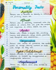 #english #vocabulary #language #learnenglish #learning #handwritten Grammar Book, Grammar And Vocabulary, English Vocabulary Words, Learn English Grammar, English Class, English Language, Ielts Writing Task1, Knowledge, Paper Crafts