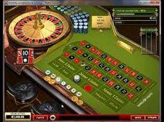 24 Casino En Ligne Ideas Casino Casino Games Gambling