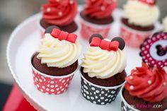 cupcakes_1.jpg (608×405)