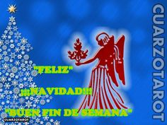 Virgo Viernes 25 de Diciembre, 2015  VIRGO Feliz Navidad y buen fin de semana, días agridulces, en los que te encontraras como perdido, pero deja de compadecerte y saca tu fiera interior para afrontar las circunstancias, a pesar de los acontecimientos, no es momento de mirarse el ombligo.