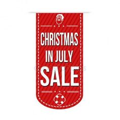 GOING ON NOW--our annual &  BIGGEST SALE of the year. We are adding deeply discounted items daily to our sale department. Copy and paste this link to receive our newsletter with a CODE for 15% more off everything in the store---http://bit.ly/2eV7kcn