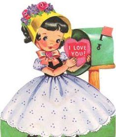 funny valentine ukulele