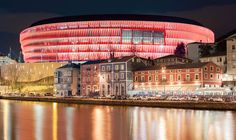 Urbana 15 - Estudio de interiorismo y decoración en Bilbao - Dpto. de Fotografia. Fotografia y decoración.