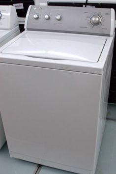 whirlpool washer whirlpool washer u2013 ultimate care ii u2013 silver top