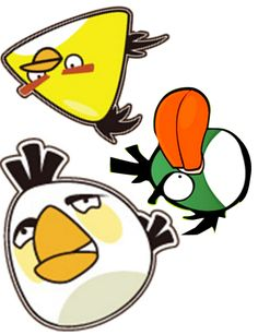 AngryBirds-BeanBags-2+-+Page+013.jpg (1228×1600)